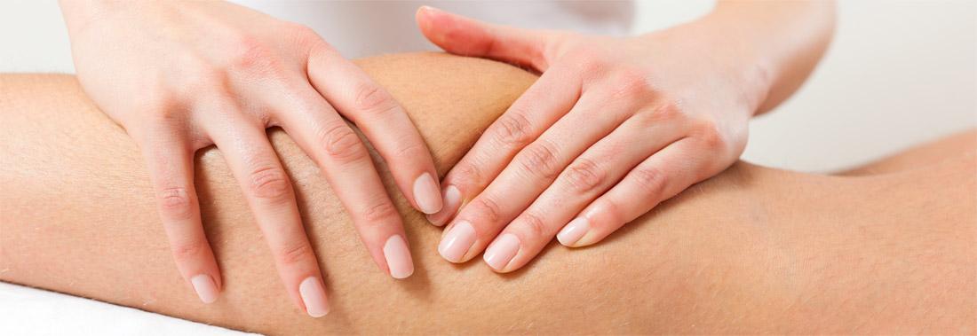 Massage For Long Term Pain