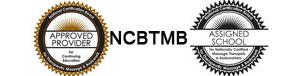 NCBTMB